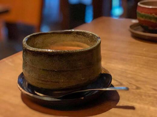 神楽坂 茶寮(かぐらざかさりょう)