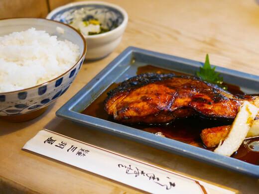 大衆割烹 三州屋(さんしゅうや) 飯田橋店