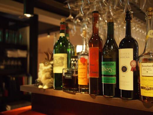 WineClub La Tablée(ワインクラブ・ラ・タブレ)