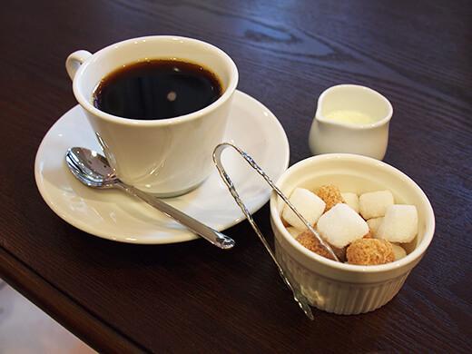 Cafe YAMA-BUKI